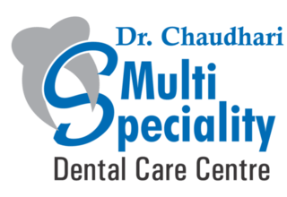 Dr. Chaudhari Multi Speciality Dental Care Centre